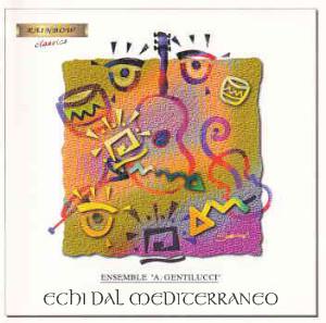 Copertine Cd-6