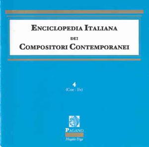 Copertine Cd-8