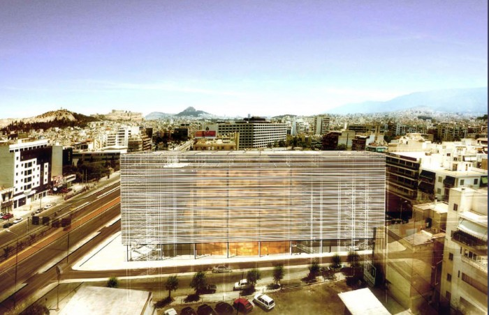 Onassis-Cultural-Centre-Athen2139-2-700x452
