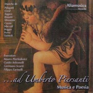 ___ ad Umberto Piersanti