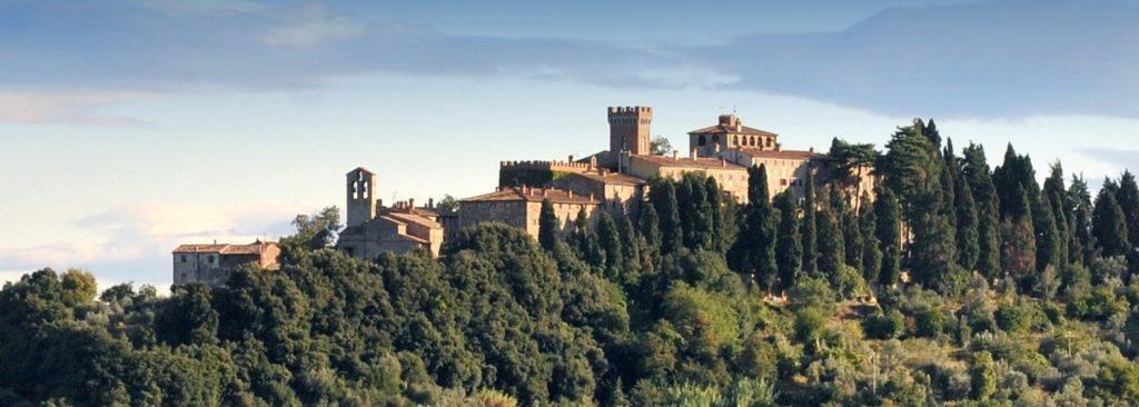 castello-genori-di-querceto-rit