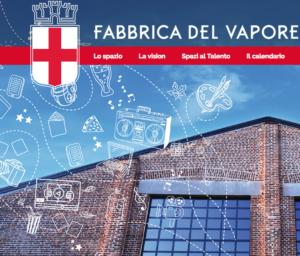 screenshot_2018-10-11-fabbrica-del-vapore-milano