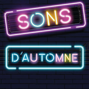 sons-automne