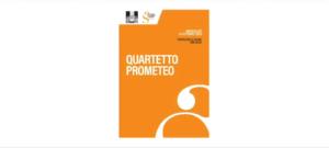quartetto-prometeo